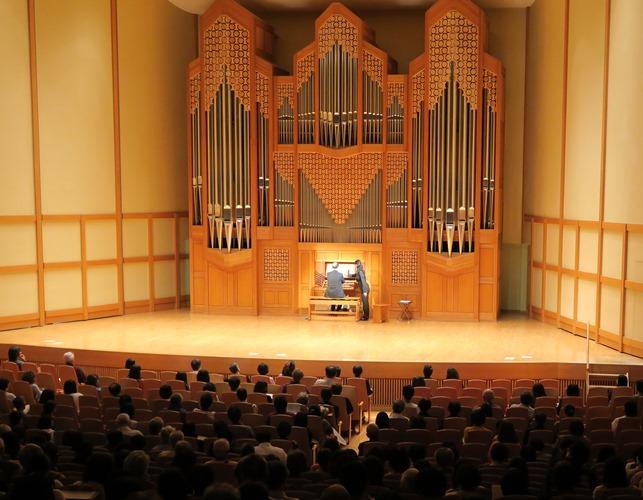 110th_organ